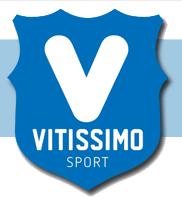 Shindesigns_Vitissimo